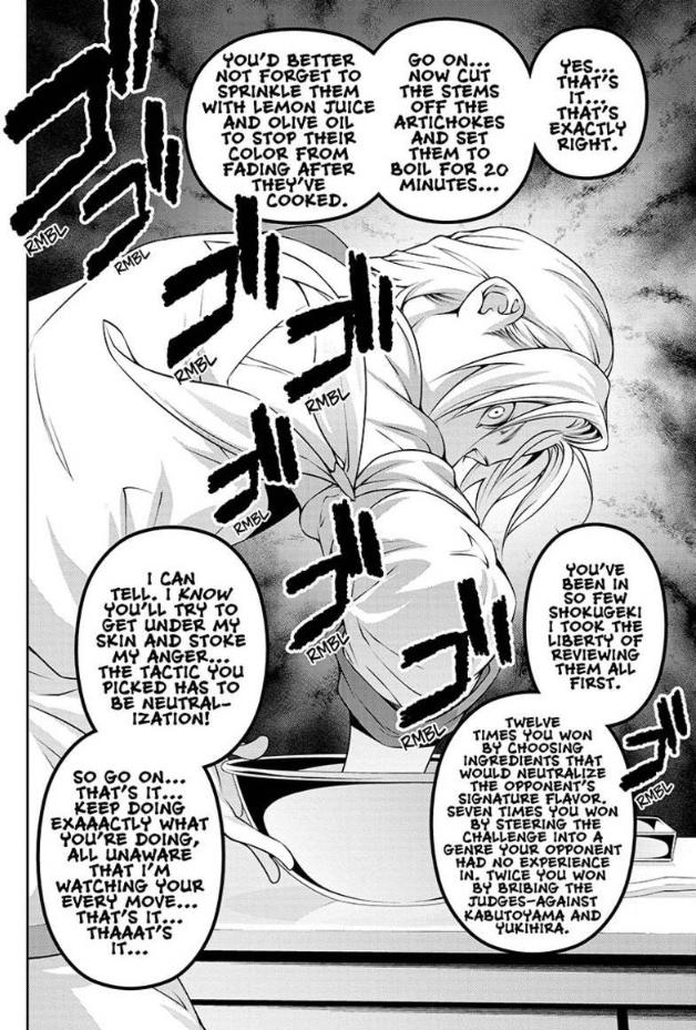 Psycho Takumi